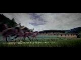 Гнев Ваджра / The Wrath of Vajra / Ярость Ваджра .трейлер официальный