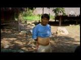 Discovery «Жизнь с племенем Мачигенга (4). Неприятности в раю» (Документальный, 2009)